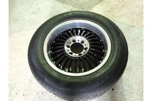 б/у диски с шинами Mitsubishi L 200