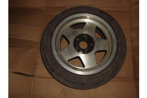 б/у Диск с шиной Opel Omega