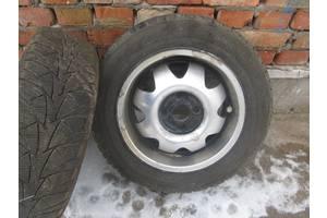 б/у Диски с шинами ВАЗ 2199