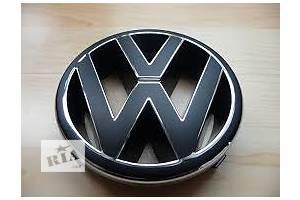 б/у Диск с шиной Volkswagen B3