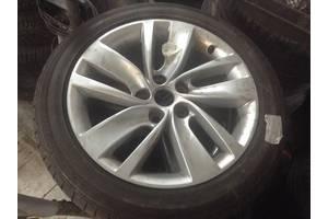 б/у Диск с шиной Opel Insignia