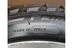 б/у Диск с шиной BMW 320