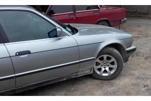 б/у Диск с шиной BMW 5 Series (все)