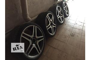 Mercedes - объявление о продаже Мукачево