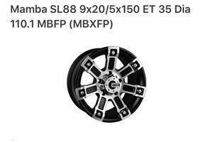 б/у Диск с шиной Toyota Sequoia