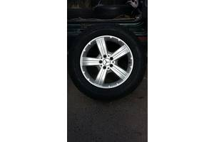 б/у Диск с шиной Mercedes ML 420