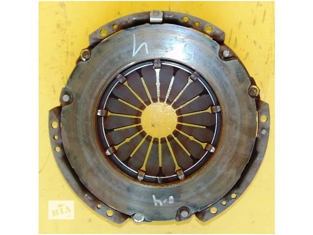 бу Б/у диск сцепления для автобуса Citroen Jumper 2,2 (3) Боксер Джампер Дукато с 2006г в Ровно