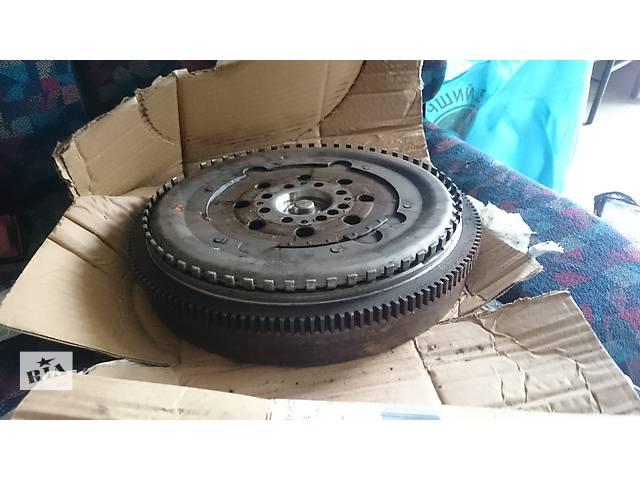 продам Б/у диск сцепления для грузовика Mercedes Sprinter 313 2.2Cdi бу в Львове