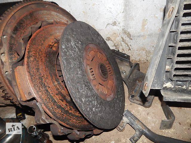 купить бу Б/у диск сцепления для грузовика Renault Magnum 2001 в Киеве