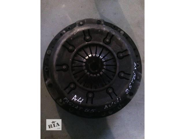 купить бу Б/у диск сцепления для легкового авто Audi A6 в Ковеле