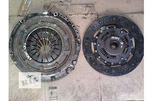 б/у Диск сцепления Ford Escort