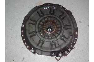 б/у Диски сцепления Ford Escort