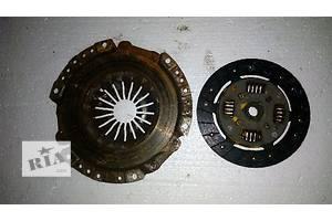 б/у Диски сцепления Ford Fusion