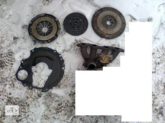 Б/у диск сцепления для легкового авто Geely CK- объявление о продаже  в Ровно
