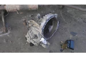 б/у Диски сцепления Mazda 6