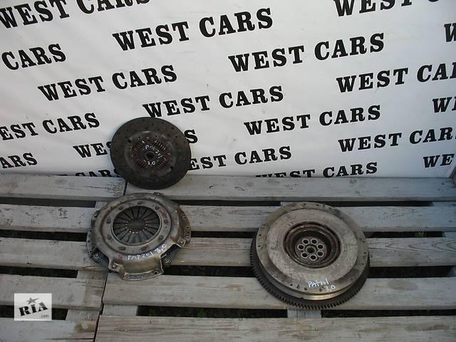 купить бу Б/у диск зчеплення для легкового авто Nissan Patrol GR в Луцке