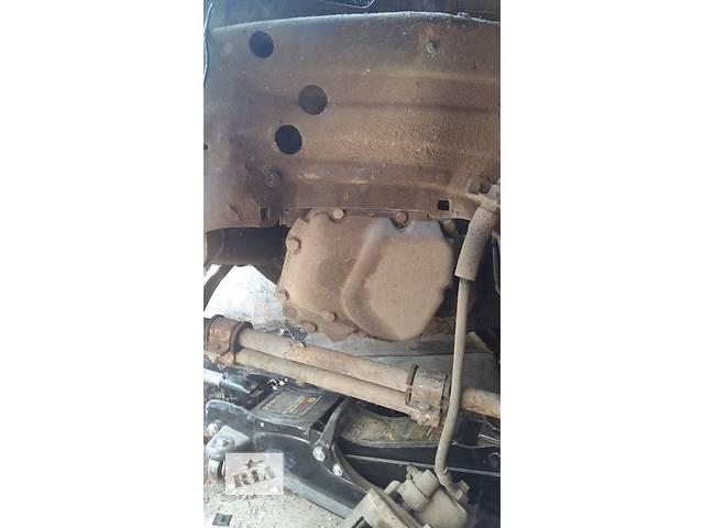 бу Б/у диск сцепления для легкового авто Opel Tigra в Ровно