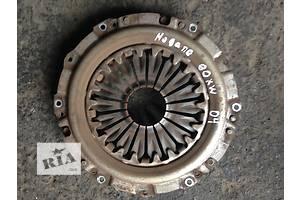б/у Диски сцепления Renault Megane II