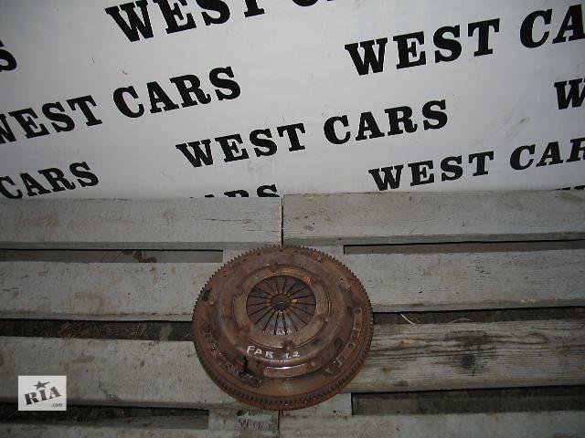 бу Б/у диск сцепления для легкового авто Skoda Fabia 2004 в Луцке