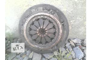 б/у Диски сцепления ВАЗ 21093