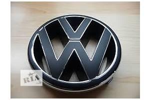 б/у Диск сцепления Volkswagen B3