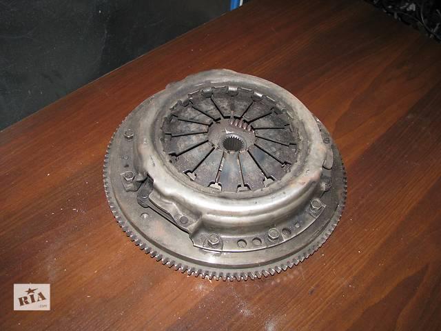 бу Б/у диск сцепления для седана Nissan Maxima QX в Черкассах