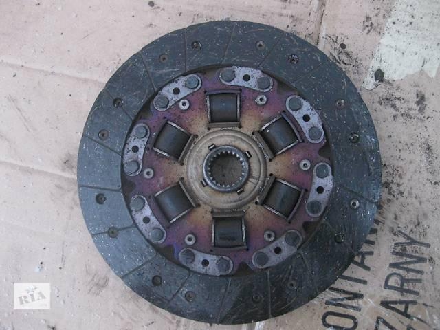 Б/у диск сцепления диск зчеплення Mazda 6 Мазда 6- объявление о продаже  в Львове