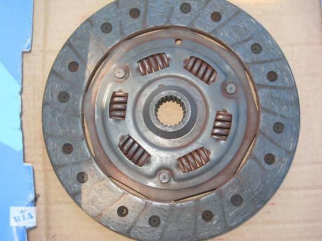 купить бу Б/у диск сцепления  ВАЗ 2108-99 в Млинове
