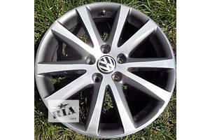 б/у Диск Volkswagen