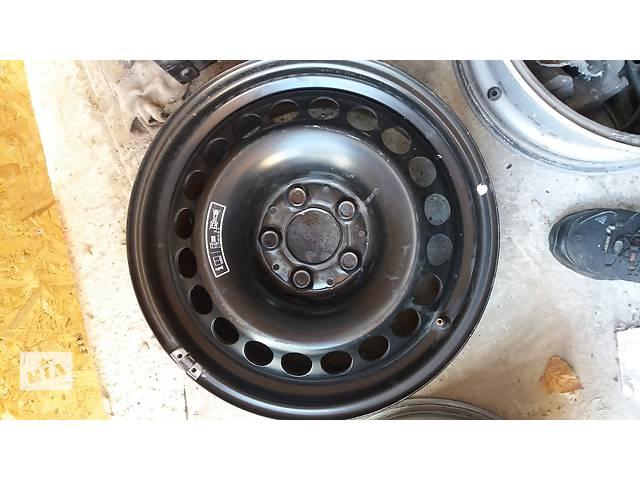 продам Б/у диск (запаска) для седана Mercedes S-Class бу в Киеве