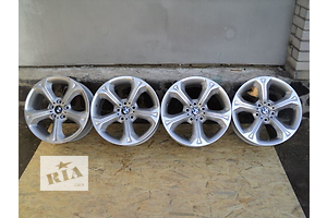 б/у Диски BMW X1