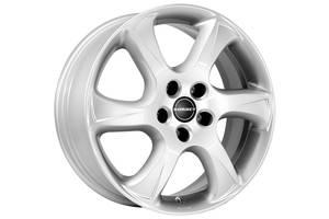б/у Диск Opel