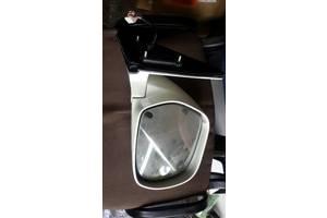 б/у Зеркала Lexus GX