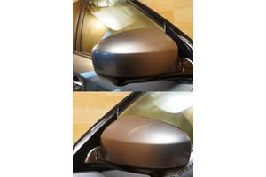 б/у Зеркало Nissan Pathfinder