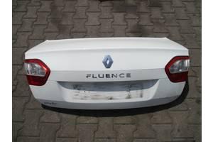 б/у Зеркала Renault Fluence