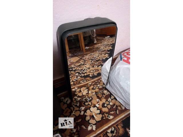 купить бу Б/у зеркало для грузовика MAN в Ивано-Франковске