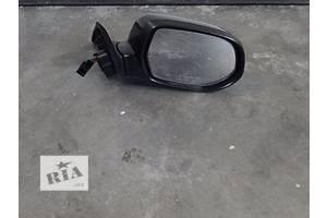 б/у Зеркала Chevrolet Epica