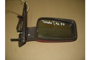б/у Зеркала Seat Toledo