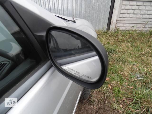 Б/у Электро зеркало для седана Dodge Неон- объявление о продаже  в Дубно