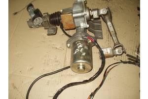 б/у Электрогидроусилители Opel Combo груз.