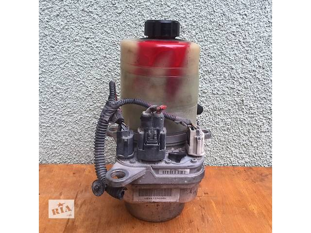 бу Б/у электрогидроусилитель для легкового авто Ford Focus II 1.6, 1.8, TDCI в Тернополе