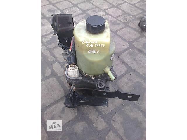 бу Б/у электрогидроусилитель для легкового авто Ford Focus в Луцке