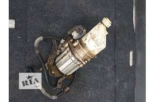 б/у Электрогидроусилители Opel Astra