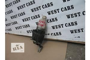 б/у Электрогидроусилители Opel Astra H Hatchback