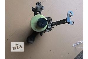 б/у Электрогидроусилитель Opel Vectra C