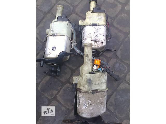 продам Б/у электрогидроусилитель для легкового авто Opel Zafira бу в Луцке