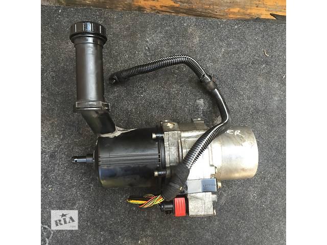 бу Б/у электрогидроусилитель для легкового авто Peugeot 307 HPI в Тернополе