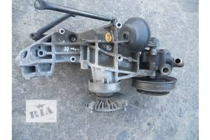 б/у Электрогидроусилители Volkswagen B5
