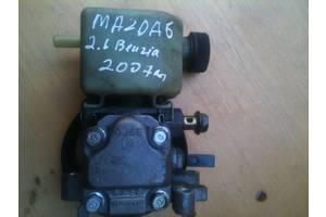 б/у Электрогидроусилители Mazda 6