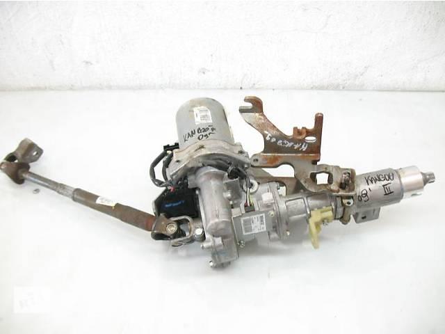купить бу Б/у электрогидроусилитель для минивена Renault Kangoo в Радивилове